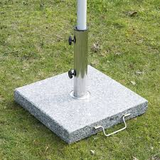 stand outdoor umbrella stand holder lrl ideas diy patio gallery to