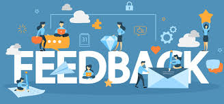 Technology And Education Create Effective Feedback With Education Technology