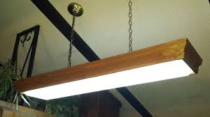 home lighting fixtures. Sometimes Home Lighting Fixtures Break For No Apparent Reason. You May Have Changed The Bulb And Flipped Your Circuit Breaker But To Avail. T