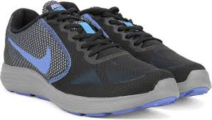 nike running shoes. nike running shoes l