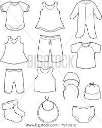 Clothes Template Baby Clothes Templates For Girls Childrens Clothing Buying Guide