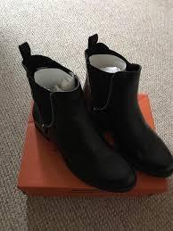 women s rocket dog boots