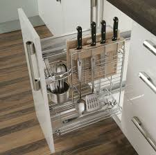 ... Large Size of Storage:ideas For Knife Storage As Well As Kitchen Knife  Storage Ideas ...
