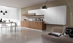 Furniture design basics Bedroom Layout Ihisinfo Design Basics For Minimalist Approach