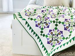 Quilting Arts TV - The Quilting Company & Shop Patterns from Love of Quilting! Adamdwight.com