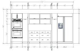 standard kitchen cabinet height beautiful modular kitchen cabinet sizes kitchen cabinet height standard kitchen cabinet door