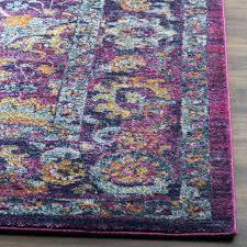 medium size of rugs ideas large pink rug and orange clearance area dark uk marvelous image dark pink rug