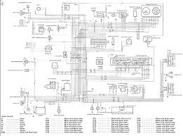 suzuki carry wiring diagram suzuki wiring diagrams 6718d1234088413 f6a wiring diagram carry wiring diagram