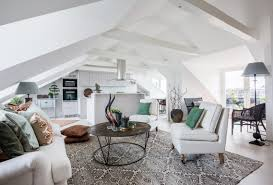 Dachgeschoss Ausbauen Bemerkenswerte Tipps Und Einrichtungsideen
