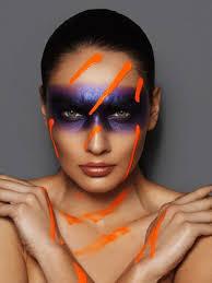 vz makeup artist uk