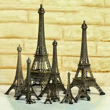 Eiffel Tower Home Decor Accessories Eiffel Tower Home Decor Accessories Techieblogie for Eiffel Tower 27