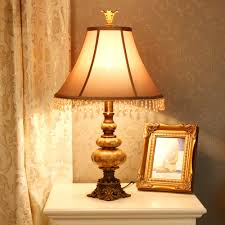 bedroom table lamps lighting. tables rattan table lamp bedside lighting bedroom decorative lamps w