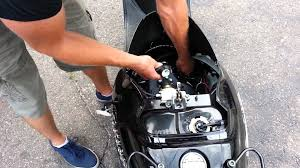 my scooter has no spark how to fix gy6 chinese scooter 139qmb my scooter has no spark how to fix gy6 chinese scooter 139qmb qmb139 50cc 150cc