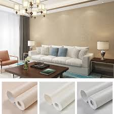 detail feedback questions about 5 color silver metallic vinyl grasscloth wallpaper roll bedroom textures wall paper dining room hotel striped wallpapers on