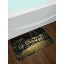 small bath rug hobbits four small bath rug small round bath rug
