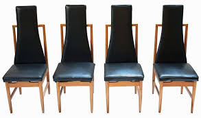 lovely modern metal dining chairs luxury metal dining room chairs unusual of fresh dining room mid