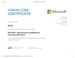 Microsoft Certificate Online Tirevi Fontanacountryinn Com