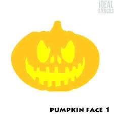 Funny Face Templates Eleven Pumpkin Faces Funny Face Stencils Dondiego Info
