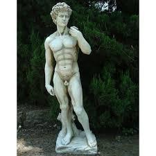 statue garden statues garden ornaments