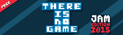 Instructions for there is no game : Free Download There Is No Game Wrong Dimension Skidrow Cracked
