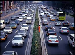 We don't <b>just</b> need electric <b>cars</b>, we need fewer <b>cars</b> - Greenpeace ...