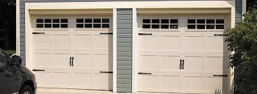 garage doors houstonRustic Garage Doors Houston  Garage Door Repair Houston TX