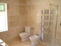 Wall Tile Patterns For Bathrooms Bathroom Tile Designs Patterns Inspiration Bathroom Tile Designs Patterns