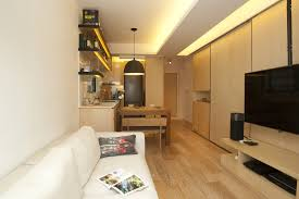 Home Design Hk Home And Landscaping Design