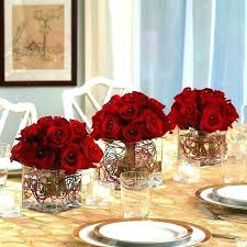 how to make wedding centerpiece simple centerpieces for round tables beautiful with flowers underwater table thanksgiving