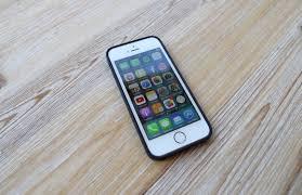 oude iphone verkopen amsterdam