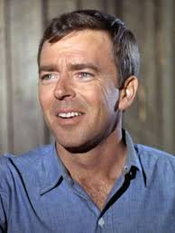 Moline native Ken Berry, star of sitcom 'F Troop,' has died at age ...