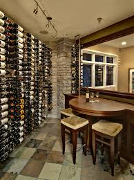 wine room furniture. Previous Wine Room Furniture