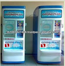 Water Vending Machine Inspiration High Quality Drinking Water Vending Machine For Sale Buy Water