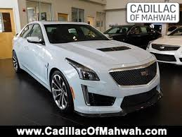2018 cadillac for sale. perfect sale 2018 cadillac ctsv for sale in mahwah nj for cadillac t