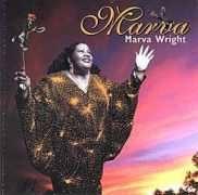 Marva given name