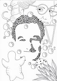 Disney Coloring Pages Pdf And Awesome Disney Coloring Pages Heart