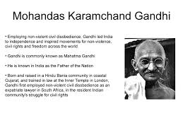 essay mahatma gandhi english gandhi g mahatma gandhi jayanthi about mahatma gandhi in english essay font homework for you about mahatma gandhi in english essay