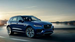 2018 jaguar f pace interior. fine 2018 for 2018 jaguar f pace interior h