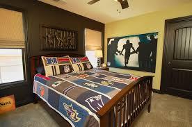 Nfl Bedroom Furniture Nfl Bedroom Llds Home Store Interior Design
