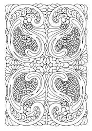 Small Picture Celtic art Free Printable Celtic Cross Patterns Zentangle and