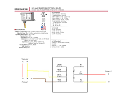 3 wire room thermostat wiring diagram honeywell thermostat wiring Trinary Switch Wiring Diagram room thermostat wiring diagrams for hvac systems pleasing hvac 3 wire room thermostat wiring diagram gallery trinary switch wiring diagram autocar