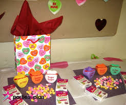 valentine ideas for the office. valentine office party ideas 15 for the 0