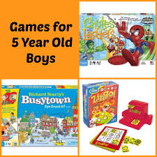 Other product and company names shown may be trademarks of their respective owners. Best Toys for 5 Year Old Boys is a participant toys - Top