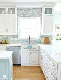 Latest coastal kitchen design ideas Coastal Living Beach Kitchen Decor Beach Kitchen Ideas Amazing Of Coastal Kitchen Ideas Fantastic Kitchen Design Ideas On Dpartus Beach Kitchen Decor Grandeginfo