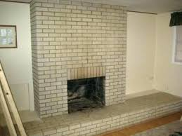 beautiful refinish brick fireplace and refacing brick fireplace fireplace before refacing refinish brick fireplace with tile 35 refacing brick fireplace