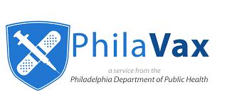 Home Programs Department Vaccination Public The Of Philadelphia rg05rBwxq