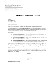 Employee Referral Cover Letters 40 Unique Cover Letter Referred By Employee Agbr Resume Template
