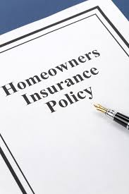 full size of home insurance auto insurance in ny home ers insurance co op