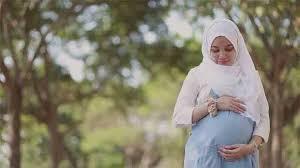 ibu-hamil-terong-belanda - TerongBelanda.co.id