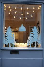 Best Christmas Window Lights Christmas Window Decorating Ideas Best Of Window Christmas